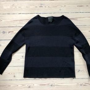 InWear sweater