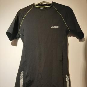 ASICS t-shirt