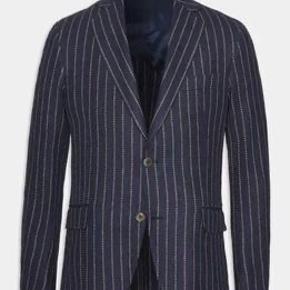 Oscar Jacobson Andet jakkesæt