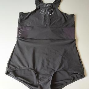 Adidas Stella Mccartney badetøj & beachwear