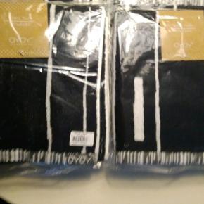 4 STK OYOY håndklæder i STR 50 x 100