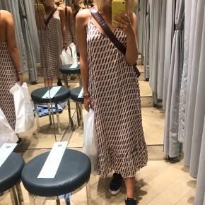 Fineste maxi kjole købt i NORR ❤️