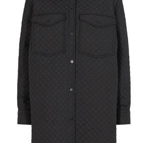 Levete Room jakke