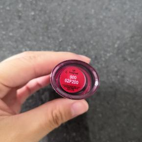 Brugt Giorgio Armani Lip Magnet 600 Front row 1/2 tilbage