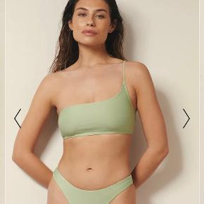 Na-kd badetøj & beachwear