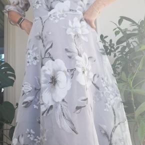 Floryday galla & bryllup