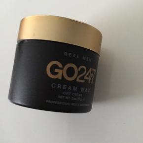 Go247 realmen
