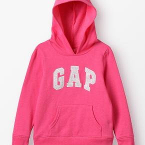 Aldrig brugt gap hoodie. I en str 164 (svarer til xs) np var 230kr. Byd