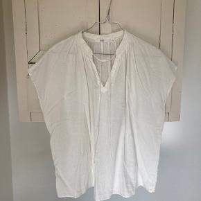 Uniqlo bluse