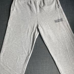 Ganni andre bukser & shorts