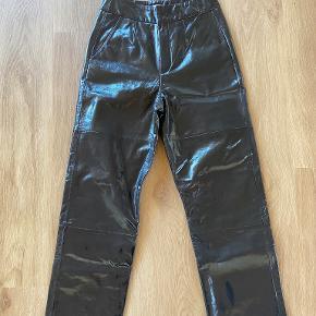 Postyr bukser