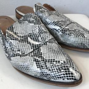 Gestuz andre sko & støvler