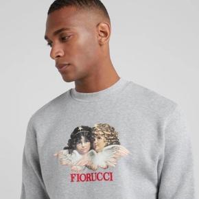 Fiorucci overdel