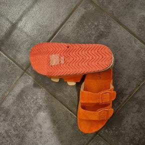 Ideal Shoes sandaler