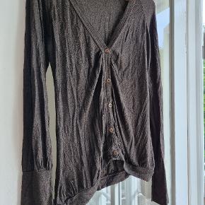Stella Nova blouse