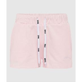 Ball shorts