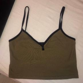Forever 21 top
