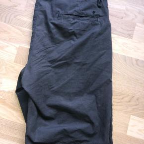 Fejlkøb , helt nye shorts fra marc onplo sælges til halv pris . Stk 36  Nypris 600