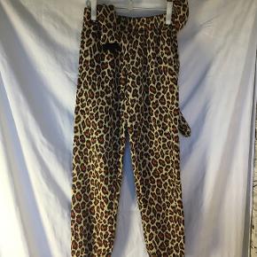 Jeremy Scott andre bukser & shorts