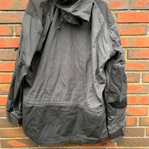 Fjællræven jakke model G1000 i str m.