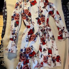 Parisian kjole