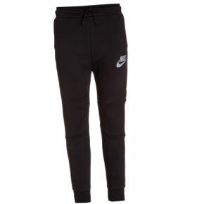 Nike bukser, næsten aldrig brugt Cond 8/10 Mp 200kr Np: 585kr