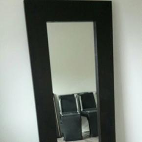 Spejl sælges mål 190 høj 94 bred
