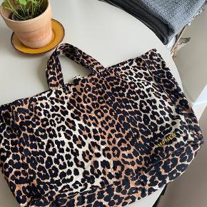 Ganni håndtaske