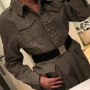 Marc Jacobs jakke