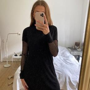Kjole fra Malene Birger. Aldrig brugt.