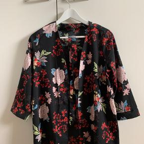 Vero Moda bluse