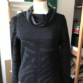Eva & Claudi sweater