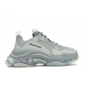 Balenciaga Sneakers