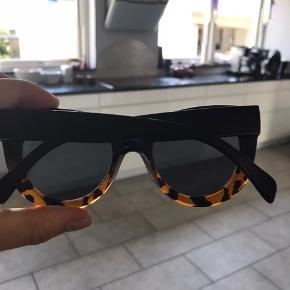 Flotte solbriller sælges😍