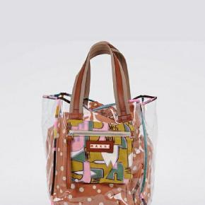Marni håndtaske
