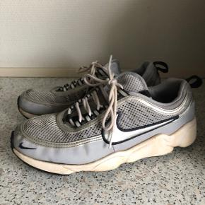 Fede Nike spiridon, byd!