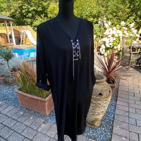 Super flot kjole fra MK