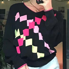 Röhnisch sweater