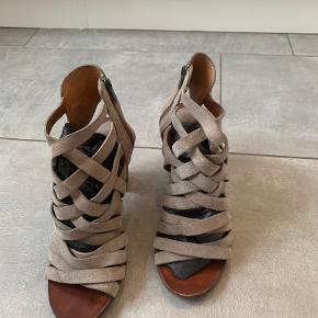 Kenneth Cole sandaler