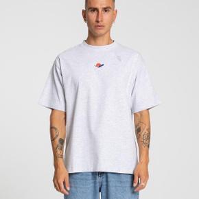 Bare en t-shirt t-shirt