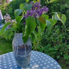 Fin vase fra Bing og Grøndahl. 🌸 Byd gerne