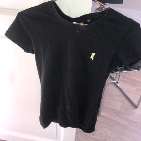 Shawn London t-shirt Skriv endelig hvis der er nogle spørgsmål eller noget!