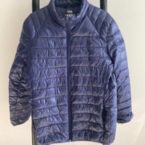 Skagen jakke