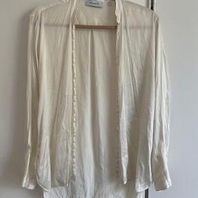 Aglini skjorte