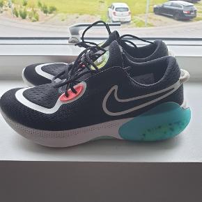 Nike Joyride DualRun