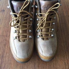 Helly Hansen støvler
