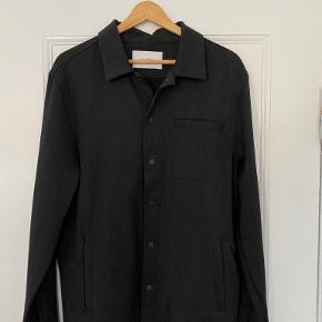 Woodbird skjorte