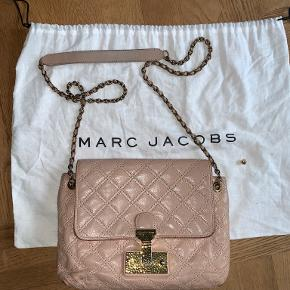 Marc Jacobs crossbody-taske