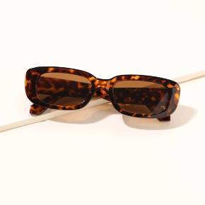 Shein solbriller
