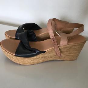 Lucca Design sandaler